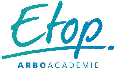 Etop Arbo Academie