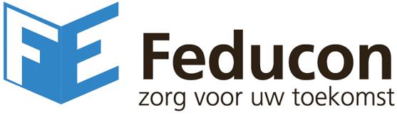 Feducon