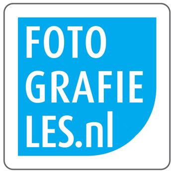 Fotografieles.nl