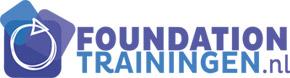 FoundationTrainingen.NL
