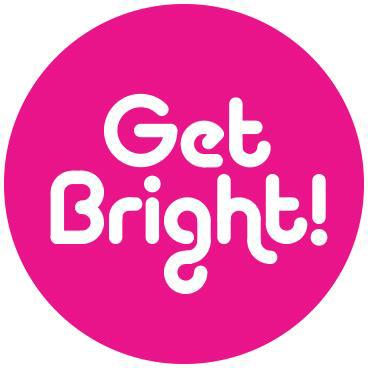 GetBright