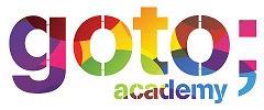 GOTO Academy