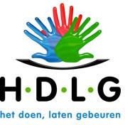 HDLG Groep