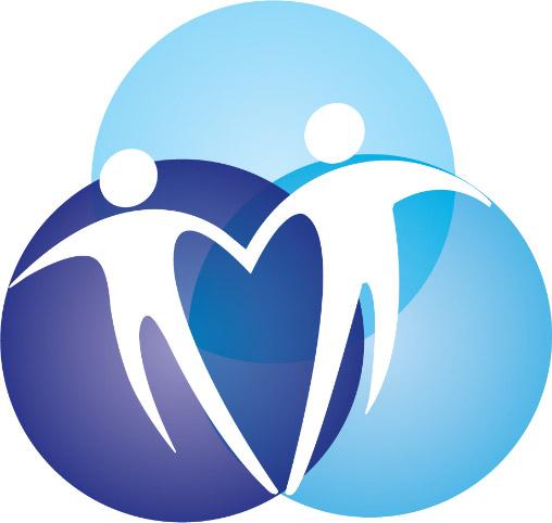 Heart Systems Nederland