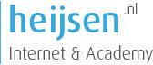 Heijsen Internet & Academy