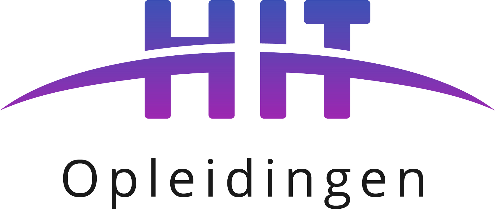 H-IT Kenniscentrum logo