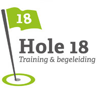 Hole 18 Training & Begeleiding