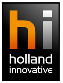 Holland Innovative