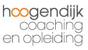 Hoogendijk Coaching en Opleiding