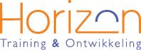 Horizon Training & Ontwikkeling