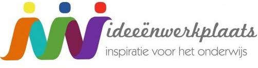 Ideeënwerkplaats logo