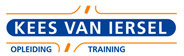 Iersel Opleiding & Training
