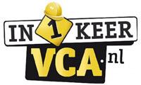 In1keerVCA.nl logo