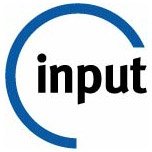 Input Support