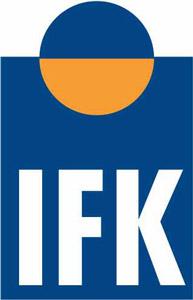 Instituut voor Financiële Kennisontwikkeling
