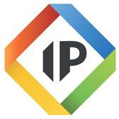 IP Campus Almere