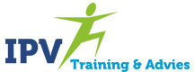 IPV Training & Advies