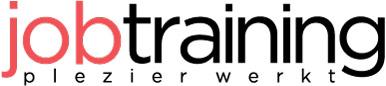 Jobtraining logo