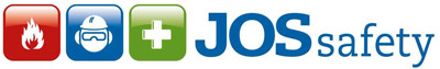 JOSsafety logo
