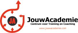 JouwAcademie logo