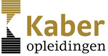Kaber Groep B.V. logo