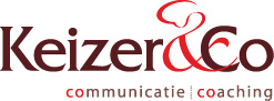 Keizer & Co