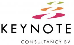 Keynote Consultancy