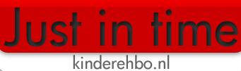 KinderEhbo.nl