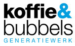 Koffie & Bubbels