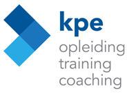 KPE Opleidingen