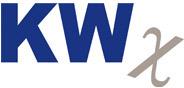KWx BV