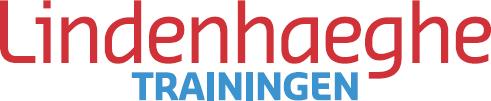Lindenhaeghe trainingen logo