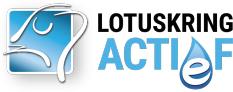 Lotuskring Actief