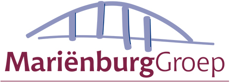 MarienburgGroep