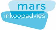 Mars Inkoopadvies
