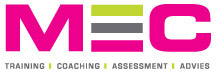 MEC Training & Advies logo
