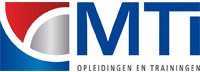 Mediation Trainingsinstituut MTi