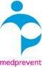 Medprevent logo