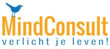MindConsult logo