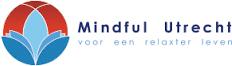Mindful Utrecht logo