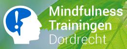Mindfulness Trainingen Dordrecht