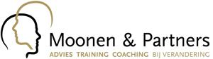 Moonen & Partners