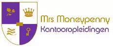 Mrs Moneypenny Kantooropleidingen