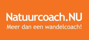 Natuur Coach logo