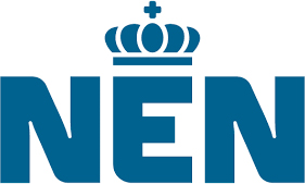 NEN.nl