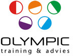 Olympic Training & Advies logo
