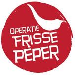 Operatie frisse peper