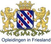 Opleidingen in Friesland