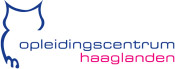 Opleidingscentrum Haaglanden