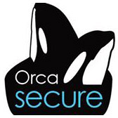 OrcaSecure